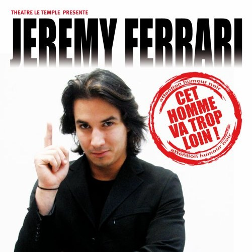jeremy-ferrari-humour-noir