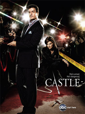 castle-saison-2-serie-tv