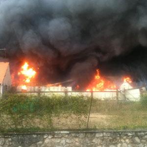 incendie-centre-ville-vendome