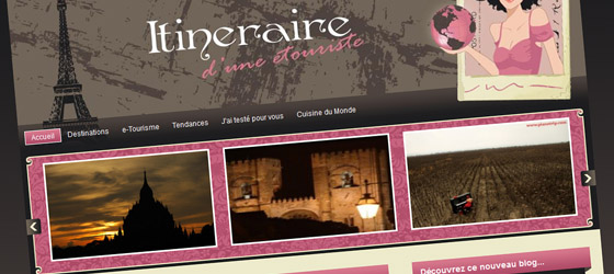 itineraire-etouriste-blog-virginie-chantraine