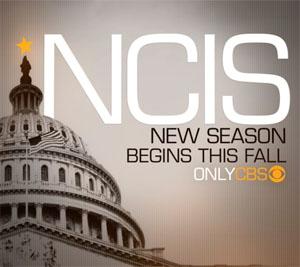 ncis-saison-9-respect