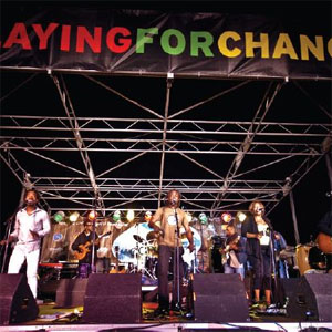 playing-for-change-redemption-song