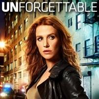 unforgettable-serie-tv-nouveaute