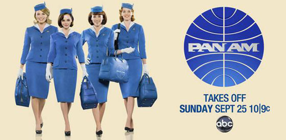 pan-am-abc-serie-tv