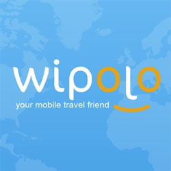 social-travel-wipolo-facebook