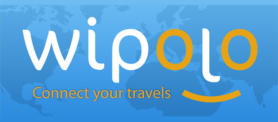 tourisme-social-travel-wipolo-facebook
