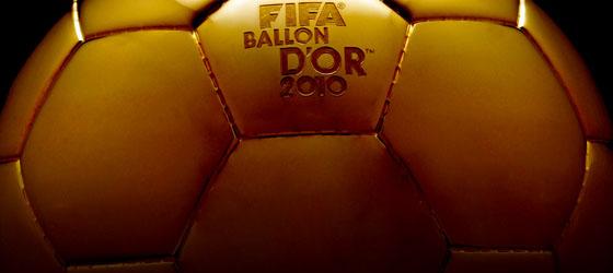 ballon-or-fifa-2011