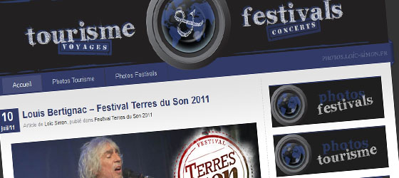 blog-photos-tourisme-festivals