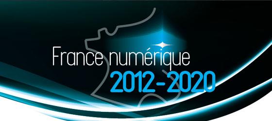 france-numerique-2012-2020