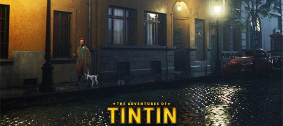tintin-secret-licorne-spielberg