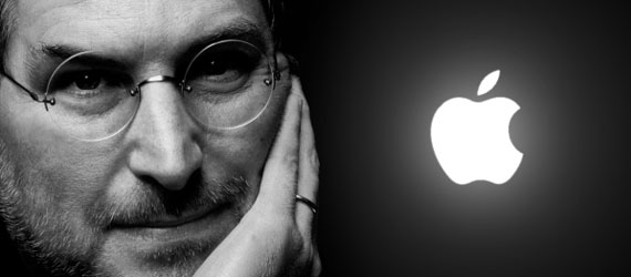 web-steve-jobs-irevolution-2
