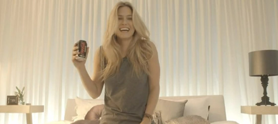 buzz-bar-refaeli-coca-cola-zero