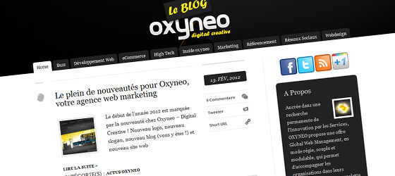 oxyneo-blog-digital-creative