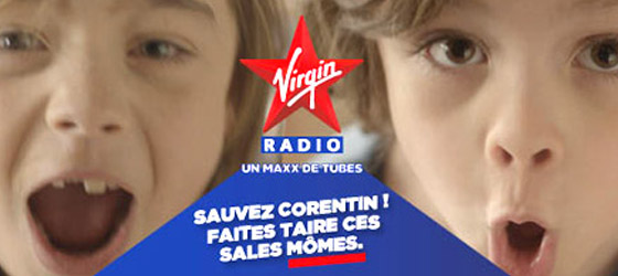 virgin-radio-buzz-corentin