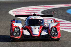 24heures-lemans-toyota-ts030