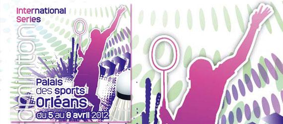 badminton-orleans-2012