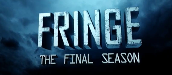 series-tv-fringe-final-season