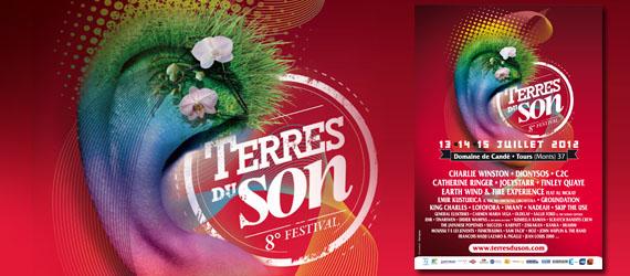 festival-terres-du-son-2012