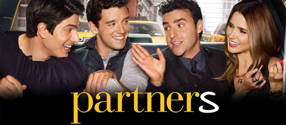 series-tv-partners