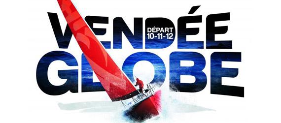 vendee-globe-2012-2013