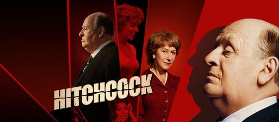 cinema-hitchcock-anthony-hopkins