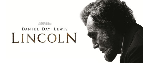 cinema-lincoln-spielberg