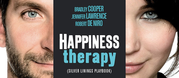 happiness-therapy-cinema