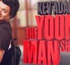 kev-adams-young-man-show