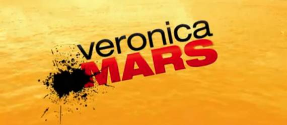veronica-mars-serie-tv-film