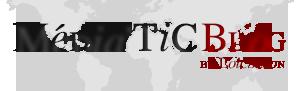 Média'TIC Blog