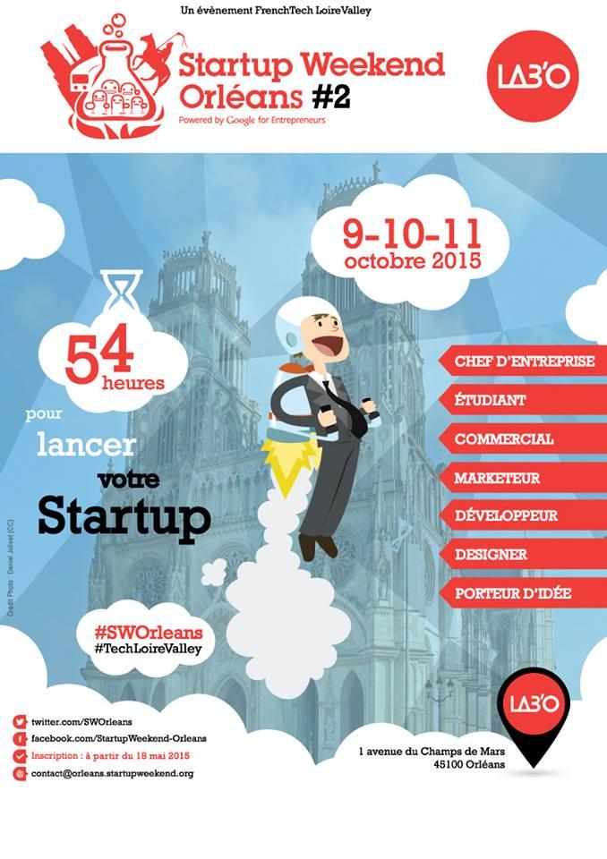affiche-startupweekend-orleans-2015