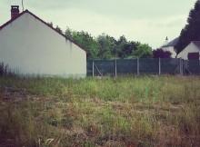 construction-maison-etape1