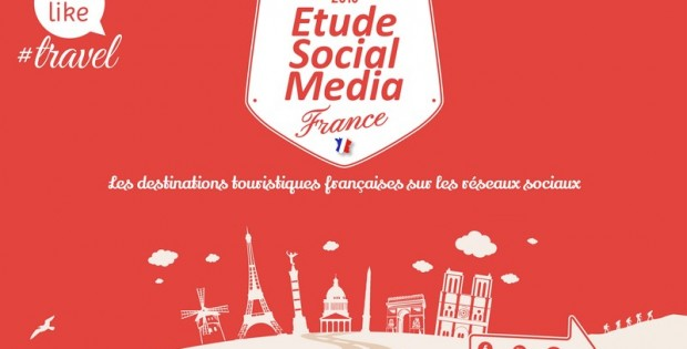 infographie-social-media-tourisme-france