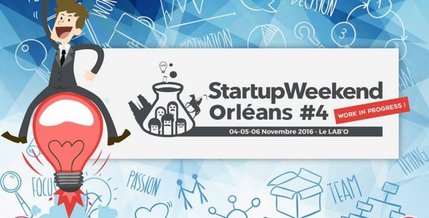 startup-weekend-orleans-4-5-6-novembre-2016