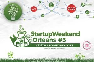 startup-weekend-orleans-vegetal-eco-technologies-2016
