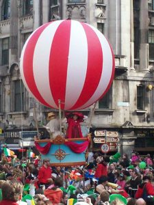 Parade-Saint-Patrick-2009-391