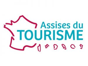 assises-tourisme-france-2014