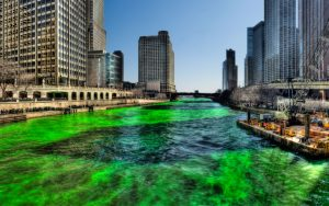 chicago-saint-patrick