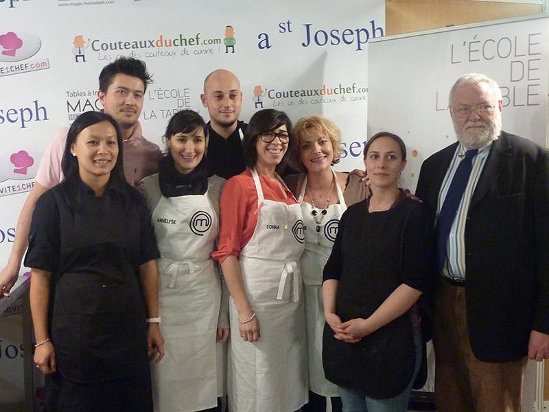 concours-cuisine-invite1chef-04