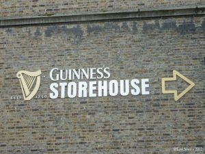 destination-dublin-guinness-storehouse