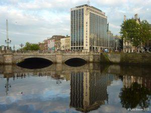 destination-dublin-oconnell-bridge