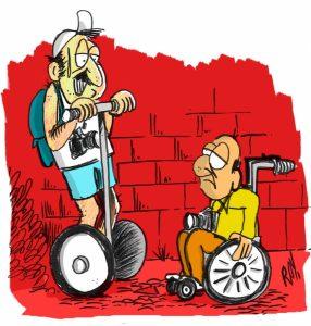 droit-vacances-handicap (1)