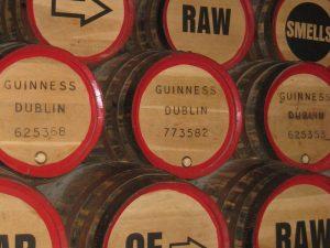 dublin-guinness-storehouse-tonneaux
