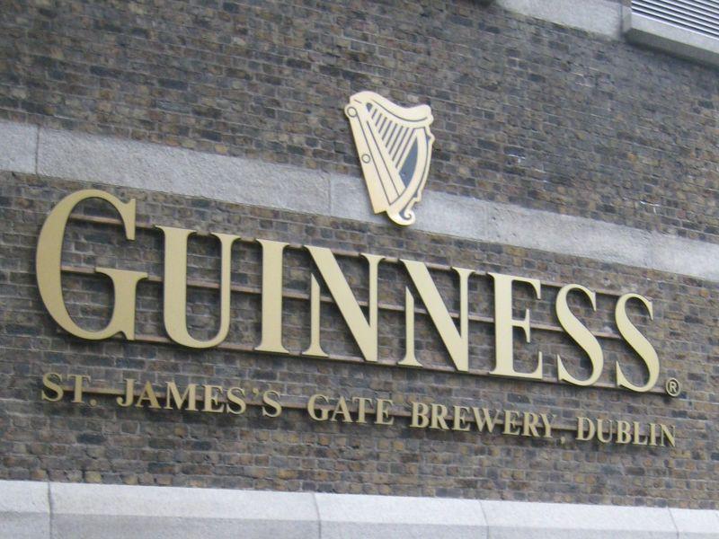 dublin-guinness-storehouse