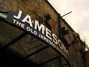 dublin-old-jameson-distillery