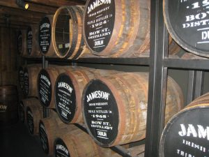 dublin-old-jameson-distillery-tonneaux