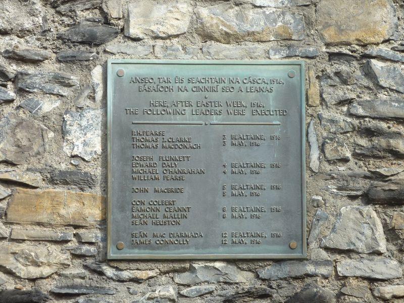 dublin-prison-kilmainham-gaol-insurrection-paques