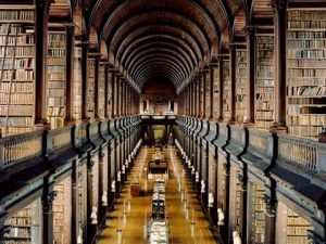 dublin-trinity-college-old-library