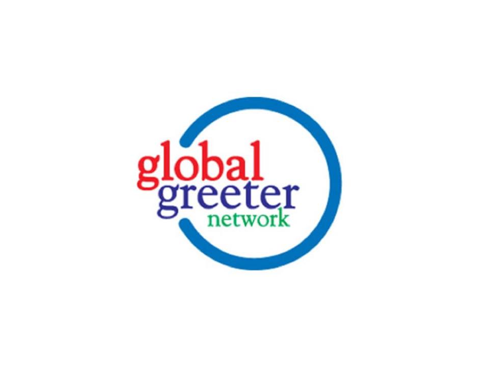 global-greeter-network