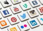 guide-social-media-tailles-images